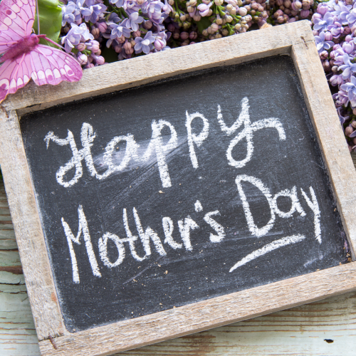 Amazon Mother's Day Gift Guide