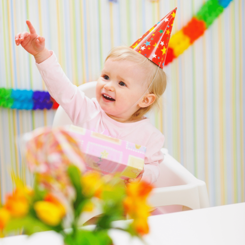 14 Best Toddler Gifts in 2020