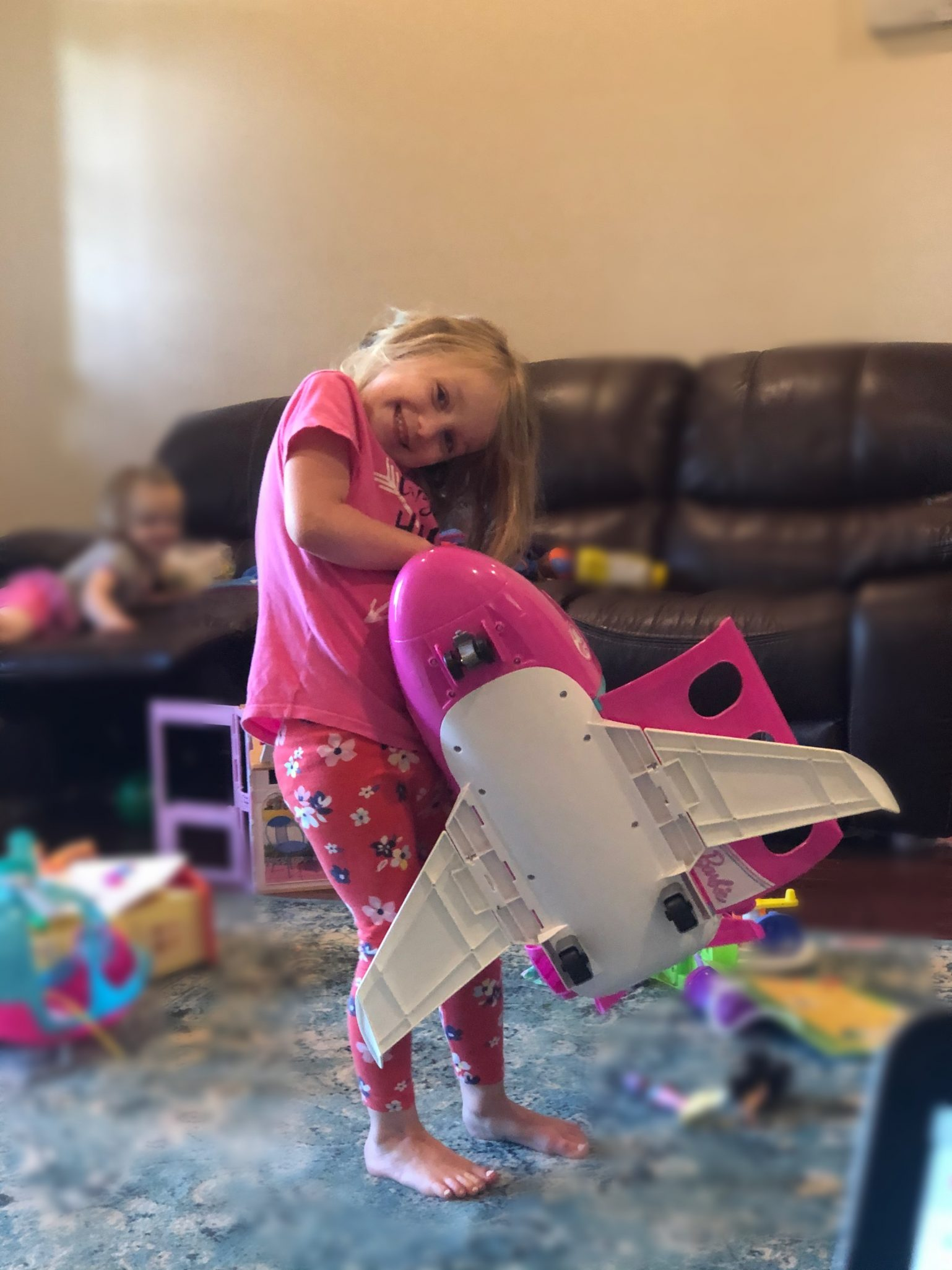 Barbie Dream Plane-Is it Worth the Price?