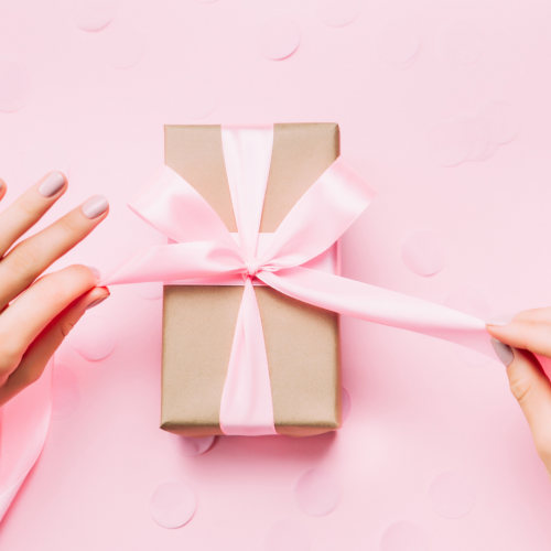 Birthday Gifts That Mom Will Love