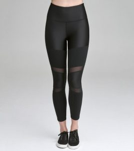 mny leggings