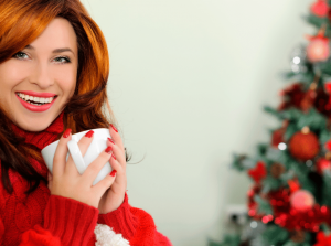 How to Survive (and enjoy) the Holidays